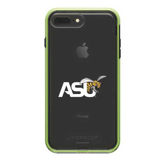 IPH-87P-NF-SLA-ASU-D101: FB Alabama St SL?M  iPHONE 8 PLUS  AND iPHONE 7 PLUS
